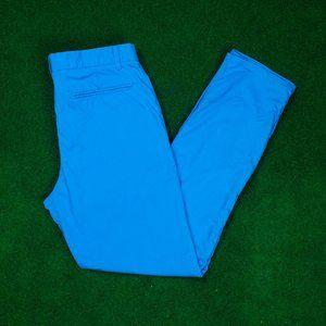 Nike Golf Blue Modern Fit Pant
